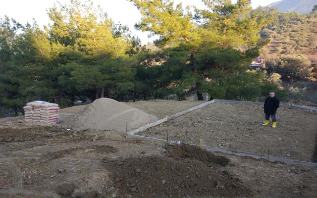 beton-kalibi-hazirlama-2