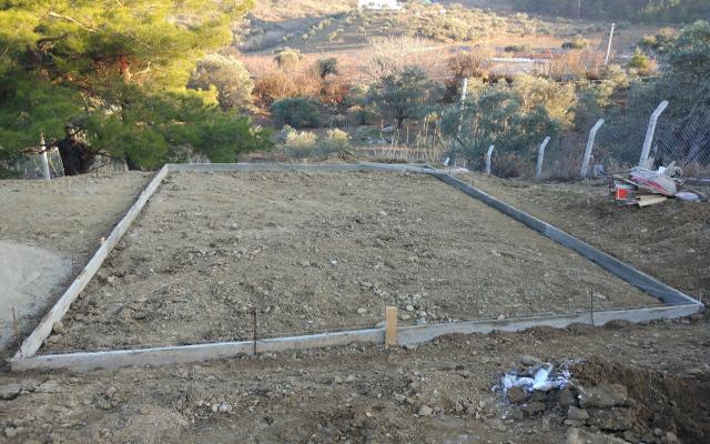 beton-kaliplari-hazirlanmasi-1
