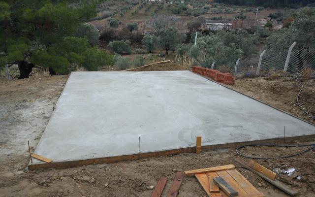 beton-zemin-son-hali-1
