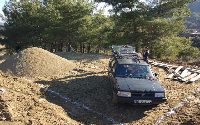 beton-zemin-yer-isaretleme-2