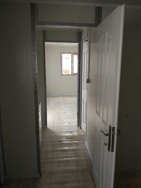 konteyner-ev-fiyati-koridor2