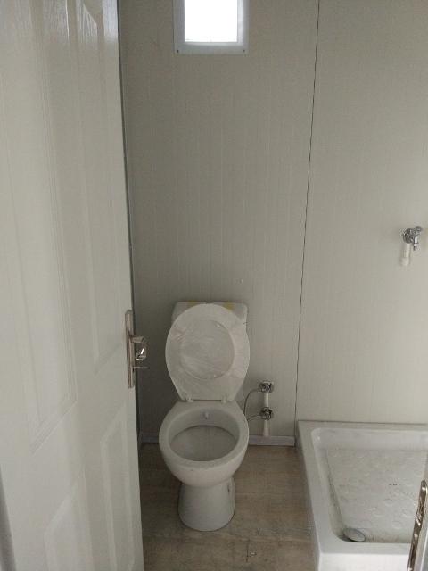 konteyner-ev-fiyati-lavabo-tuvalet