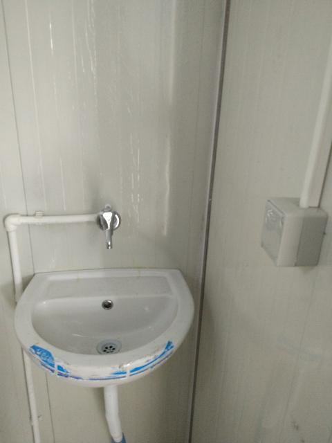 konteyner-ev-fiyati-lavabo