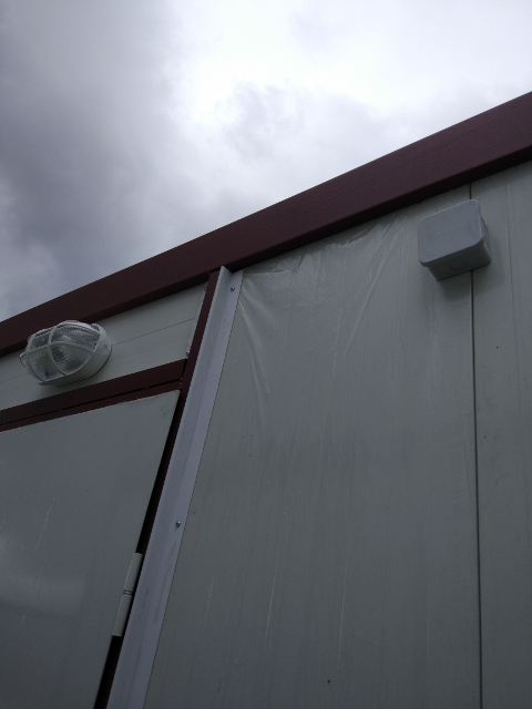 konteyner-ev-fiyati-sigorta-elektrik