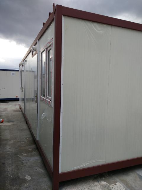 konteyner-ev-fiyatlari-on-kisim