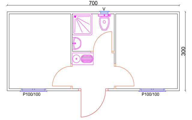 konteyner-ev-ornek-plan-2
