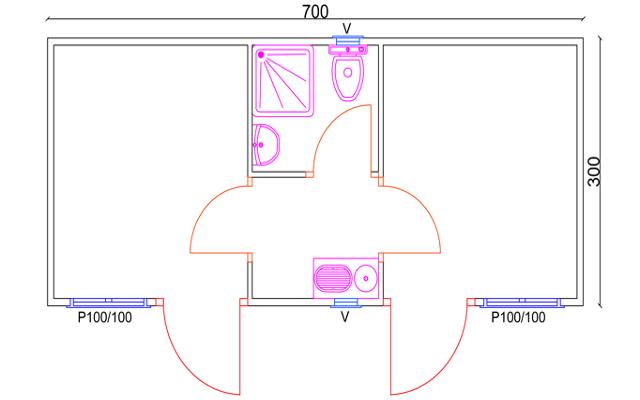 konteyner-ev-ornek-plan-3