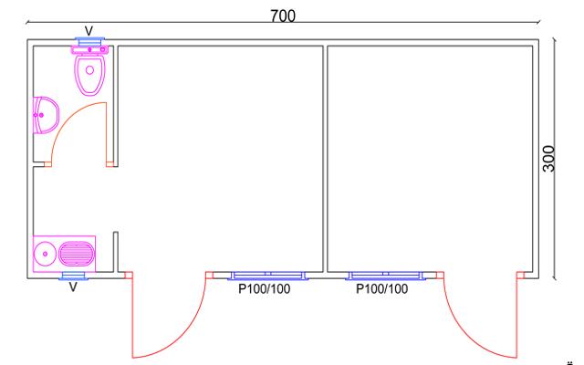 konteyner-ev-plani-1