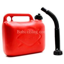 5-lt-benzin-bidonu