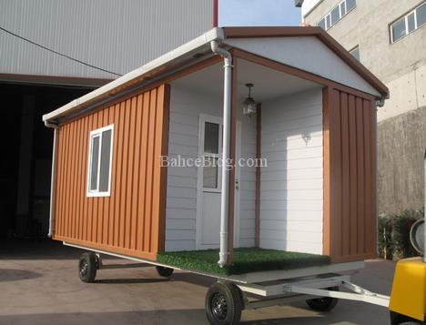 tekerlekli-konteyner-ev