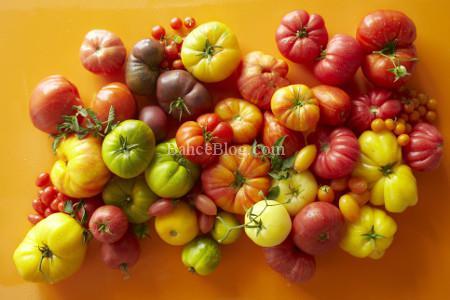 domates-cesitleri