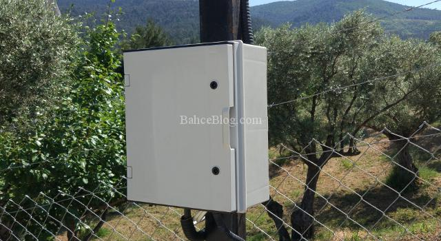 konteyner-eve-elektrik-aboneligi