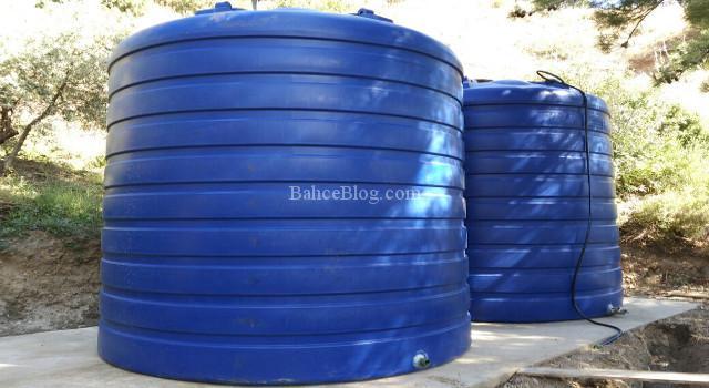 site:www.bahceblog.com/su-tanki-ve-su-tanki-fiyatlari/ ile ilgili görsel sonucu