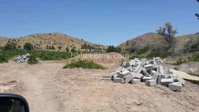konteyner-ev-zemin-betonu-1