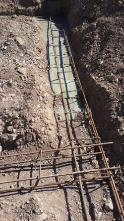 konteyner-ev-zemin-betonu-3