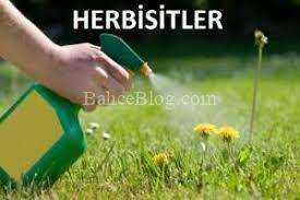 herbisit-fiyatlari